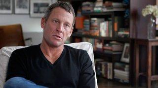 Cyclisme: aucun regret pour Lance Armstrong qui referait tout à l'identique