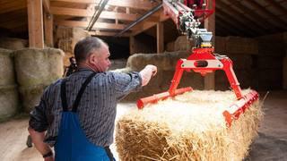 32 millions pour les agriculteurs neuchâtelois