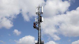 Planifier pour éviter «une future jungle» des antennes 5G?
