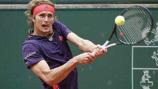 Tennis: Alexander Zverev remporte Geneva Open