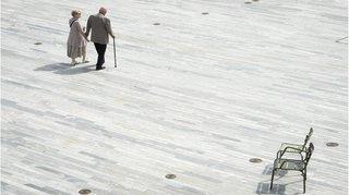 Val-de-Travers: une enquête pour mieux connaître les attentes des seniors