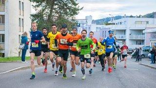 BCN Tour: deux revenants l'emportent à La Chaux-de-Fonds