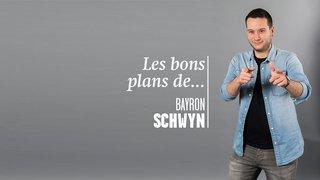 «Viva el Panama», un monde en musique, un humoriste barré, les bons plans de Bayron Schwyn