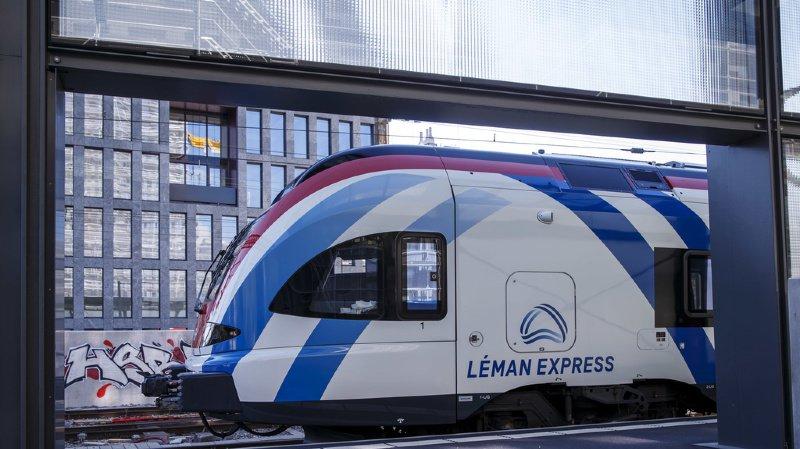 Selon ses représentants, le système tarifaire du Léman Pass a été conçu pour être attractif. Un abonnement reliant une zone à une autre sera ainsi moins cher que le prix cumulé des abonnements de ces deux zones.