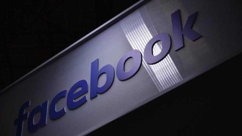 Genève: avec Libra, Facebook veut proposer une monnaie virtuelle à ses 2,7 milliards d'utilisateurs