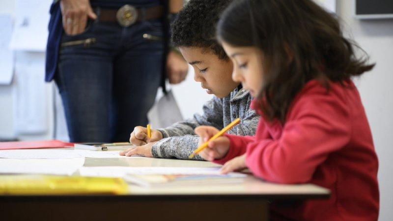 Le Service de l'enseignement met à disposition des écoles un éventail de nouveaux supports pédagogiques destinés aux élèves de tous âges.
