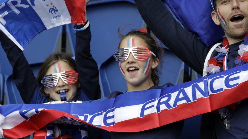 Football – Zoom sur la Coupe du monde féminine