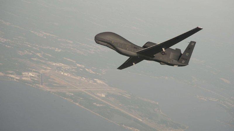 Tension avec l'Iran: Washington émet des restrictions de vol aux compagnies américaines
