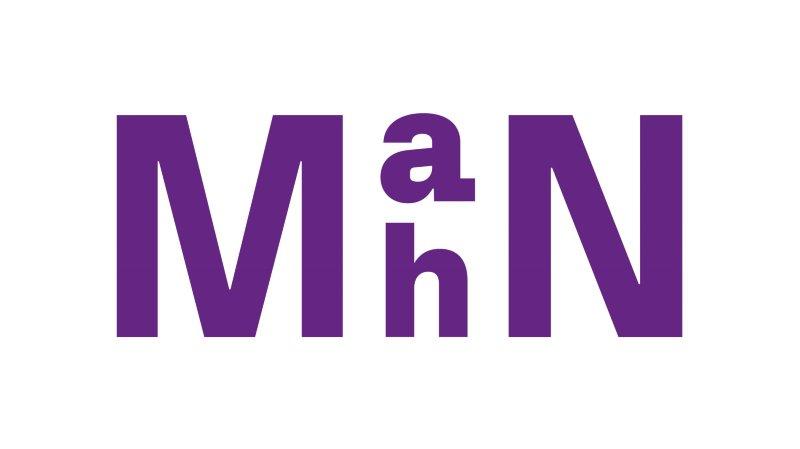 Présentation de l'objet du mois au MahN