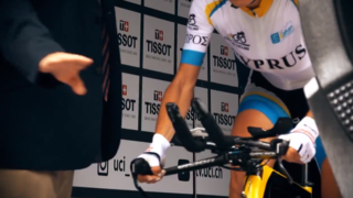 Cyclisme: dans moins de 460 jours, la région Aigle-Martigny sera le théâtre des Mondiaux 2020