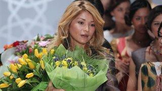 Blanchiment d'argent ouzbèke en Suisse: Berne confisque 130 millions de francs