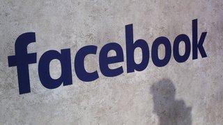 Les réseaux sociaux devraient disposer d'une adresse en Suisse