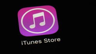 Qu'est-ce qui change avec la mort d'iTunes?