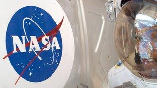 Espace: la NASA a été piratée par un mini-ordinateur à 35 dollars