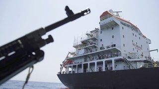 Tensions dans le Golfe: on fait le point sur le bras de fer entre les Etats-Unis et l'Iran en 5 questions