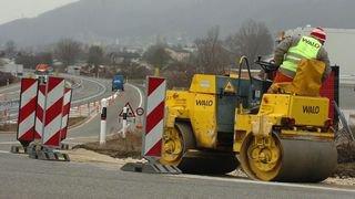 Canton de Neuchâtel: les grands travaux vont commencer en 2021
