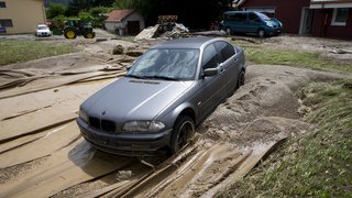 dombresson-inondations-06