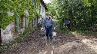 dombresson-inondations-28