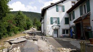 dombresson-inondations-31