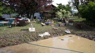 dombresson-inondations-48