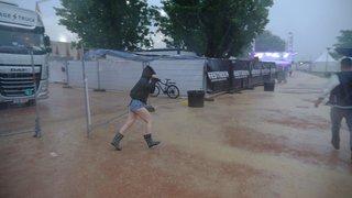 L'orage s'abat sur Festi'neuch