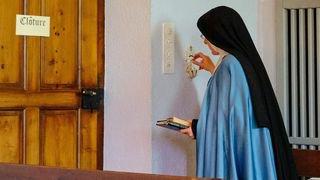 Le Noirmont: les sœurs des Côtes nous ouvrent leurs portes