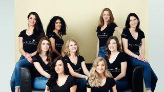 Votez pour Miss Photogénique 2019