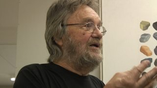La Chaux-de-Fonds: Erik Truffaz dans l'univers de Jean-Pierre Zaugg