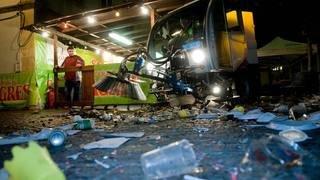 Le Canton de Neuchâtel ne veut plus de plastique à usage unique lors des manifestations