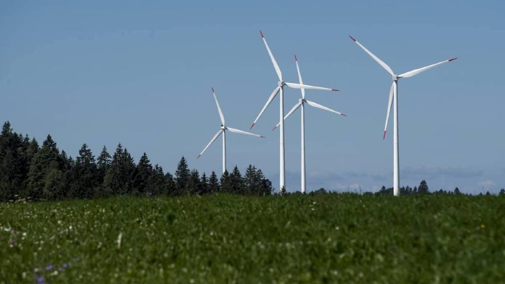 Désormais, faire travailler ses économies ne passe plus forcément par des investissements qui ruinent l'environnement.