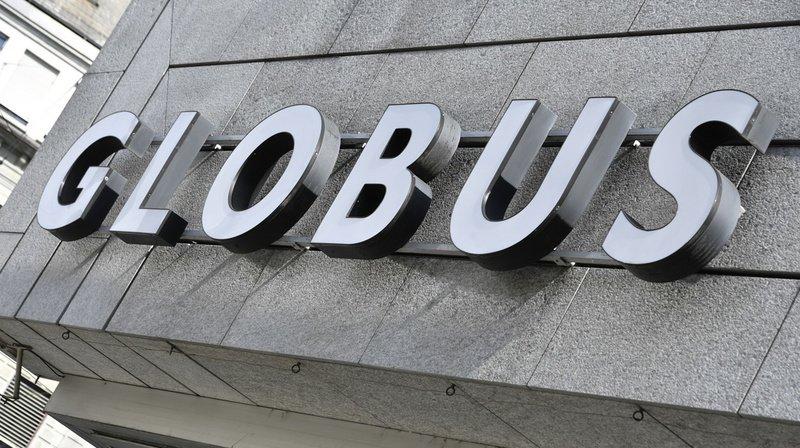 Commerce de détail: Migros met des filiales en vente, dont Globus et Interio