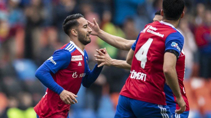 Football - Coupe de Suisse: Bâle et Young Boys affronteront des équipes romandes