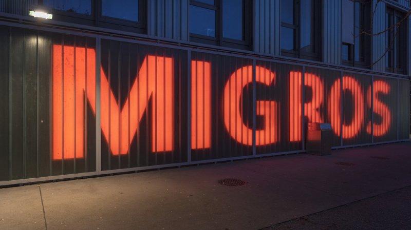 Migros poursuit sa mue et veut aussi vendre M-Fit et Chickeria
