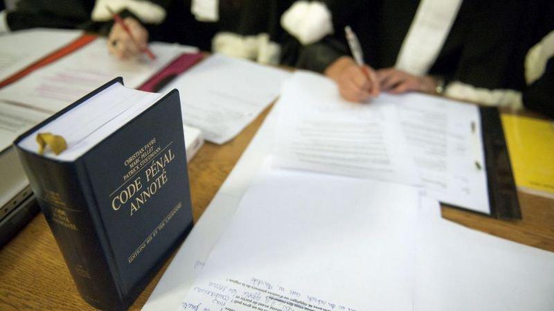 Les étudiants seront amenés à porter un regard neuf sur une affaire pénale dans laquelle une personne a potentiellement été condamnée à tort.