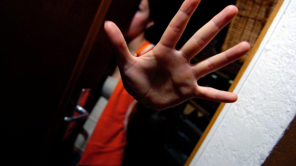 Selon le Tribunal cantonal, la plaignante n'avait aucun motif d'en vouloir au prévenu.