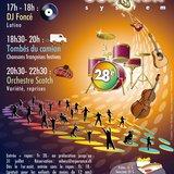 28° Festival Ochsner System