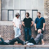 THE GARDENER AND THE TREE / INDIE FOLK -CH-