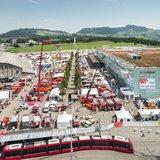 Suisse Public 2020