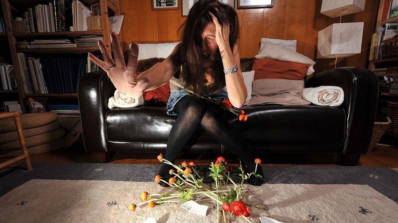 Neuchâtel investit dans la prévention de la violence domestique