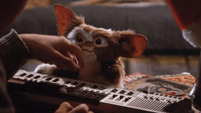 Télévision: les Gremlins sont de retour dans une série animée
