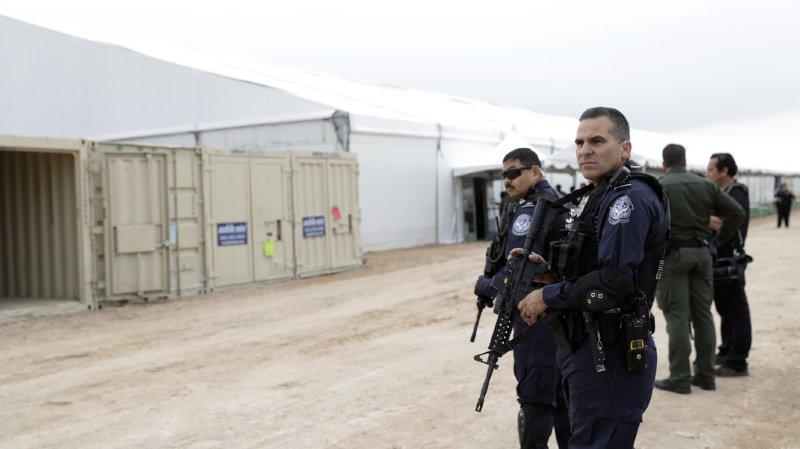 Etats-Unis: 9500 policiers américains échangent des propos racistes et sexistes sur un groupe Facebook