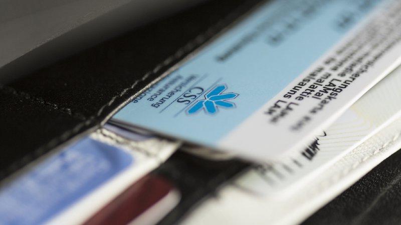 Assurances maladies: une partie des médecins et assureurs proposent de nouveaux tarifs