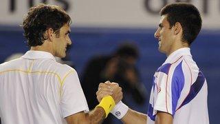 Wimbledon: les trois clés d'un duel de légende