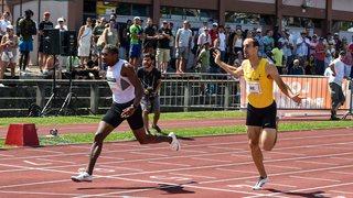La Chaux-de-Fonds: c'est l'hémorragie à l'Olympic et au Résisprint