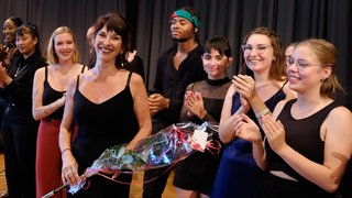 Lauréats 2019: Santé social MP