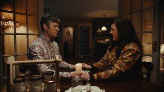 NIFFF: Le film irlandais «Extra Ordinary», Narcisse du Meilleur film