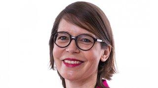 Une nouvelle cheffe pour le service juridique de l'Etat de Neuchâtel