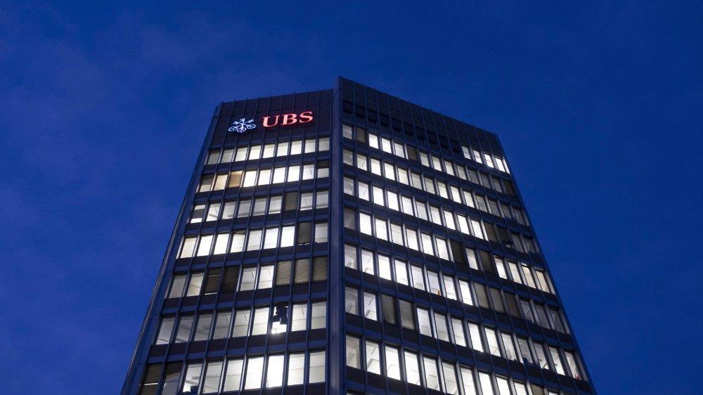 Le Tribunal fédéral autorise la livraison des données de clients de la première banque de Suisse à la France.