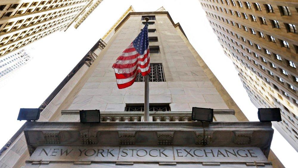 L'entrée à la bourse de New York de la société WeWork est prévue pour septembre prochain.