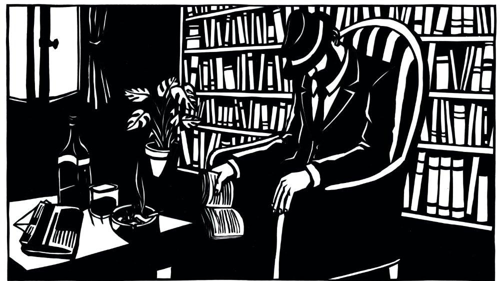 """""""La Vérité sur l'affaire Harry Quebert"""", de Joël Dicker, a donné des idées à d'autres auteurs romands."""